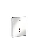 Tectron Skate - Infra-red electronic for urinal - bim
