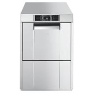 Máquina de lavar louça UG420DS - bim