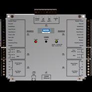 VertX EVO V2000 Reader Interface/Networked Controller - bim