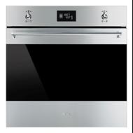 Oven SFP6390XE - bim