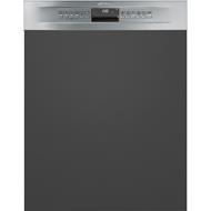 Máquina de lavar louça PL5335X - bim