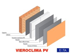 Vieroclima PV - bim