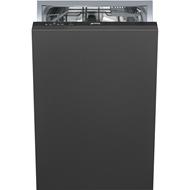 Máquina de lavar louça DIC410 - bim