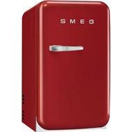 Refrigerators FAB5RRDA - Posição das dobradiças: Dobradiças à direita - bim