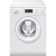 Máquina de lavar e secar roupa WDF6127-1 - bim