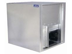 Unité de Ventilation DOS R - bim