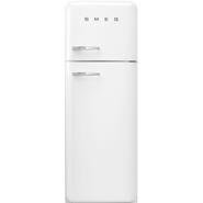 Refrigerators FAB30RWH3UK - Posición bisagra: Derecha - bim