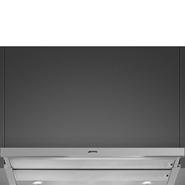 Cappa KSET900HXE - bim