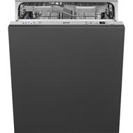 Máquina de lavar louça DI613P - bim
