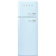 Refrigerators FAB30LFA - Posição das dobradiças: Esquerda - bim