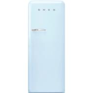 Refrigerators FAB28RAZ1 - Position der Scharniere: Rechts - bim