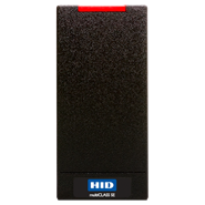 multiCLASS SE - RP10 - bim