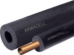 ARMACELL-SG_Flexible-Elastomeric-Foam_Armaflex - bim