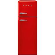Refrigerators FAB30RR1 - Posição das dobradiças: Dobradiças à direita - bim