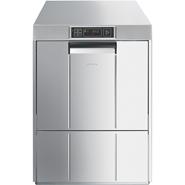 Máquina de lavar louça UD512DS1 - bim
