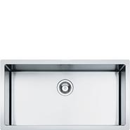 Lava louça LFT77 - bim