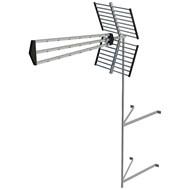 Terrestrial Antenna - bim