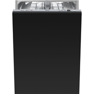 Máquina de lavar louça STL825B-2 - bim