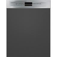 Máquina de lavar louça PL2123XIN - bim