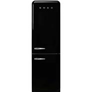 Refrigerators FAB32RBLNA1 - Position der Scharniere: Rechts - bim