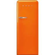 Refrigerators FAB28QO1 - Hinge position: Right - bim