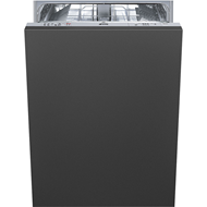 Máquina de lavar louça STL7621L - bim