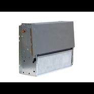 ESTRO FF - 2 pipe system(1-2-3-4-4M) - bim