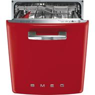 Máquina de lavar louça DI6FABRD - bim