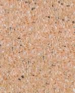 Outdoor Flooring - Sassoitalia® Series - bim