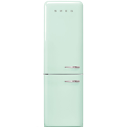 Refrigerators FAB32LPGNA1 - Position der Scharniere: links - bim