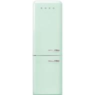 Refrigerators FAB32LPGNA1 - Hinge position: Left - bim