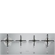 Kochfelder PX1402 - bim