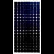 Sunpower-Corp-SPR-E20-435-COM - bim