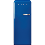 Refrigerators FAB28YBL1 - Position der Scharniere: links - bim