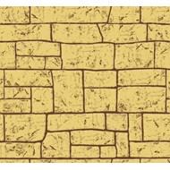 Serie stampato - Lastricato antico - bim