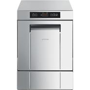 Professional Dishwasher UG401DMR - bim