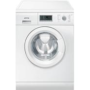 Máquina de lavar e secar roupa WDF14C7 - bim