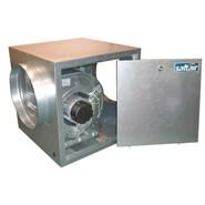 Unité de Ventilation CVI - bim