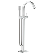 Grandera Bath mixer 23318000 - bim