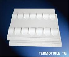 TERMOTUILE TG - bim