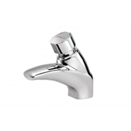 Washbasin tap timed mixer: PRESTO ARTE AM - bim