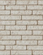 Wall Coverings - Stampato Series - bim