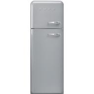 Refrigerators FAB30LFS - Posição das dobradiças: Esquerda - bim