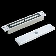 Mortise electromagnet - HQMAG 215-1-35.5 - bim