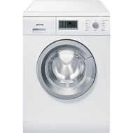 Máquina de lavar roupa WMF147-2 - bim