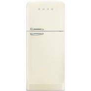 Refrigerators FAB50RCR-AR - Position der Scharniere: Rechts - bim