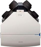 Balance ventilator HRC 15 - bim
