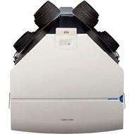 Balance ventilator HRC  - bim