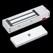 Electromagnetic Lock - HQMAG 5700++ - bim