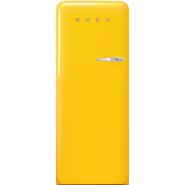 Refrigerators FAB28YG1 - Position des charnières: gauche - bim